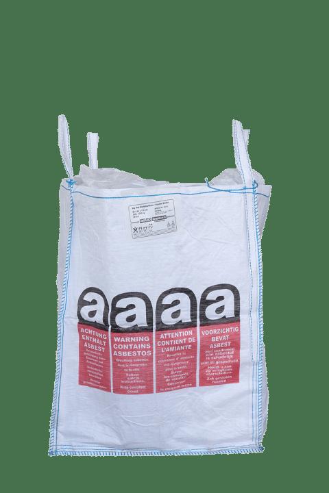 Big Bag vom Villacher Saubermacher (Standard)