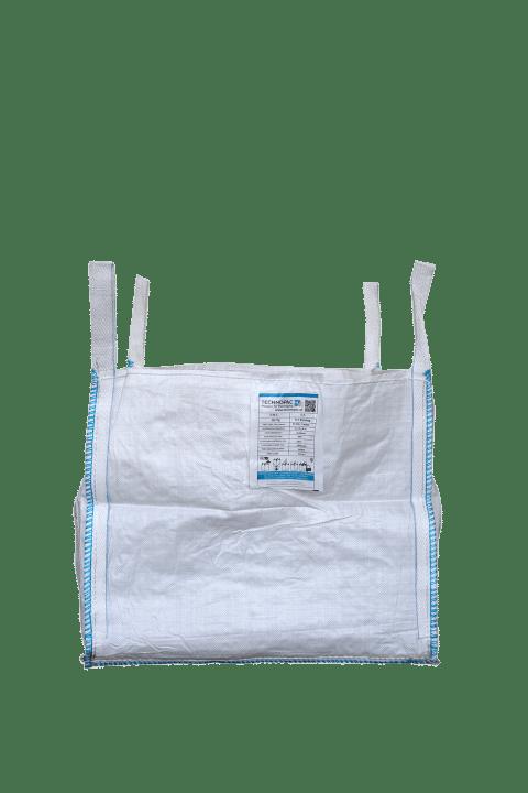 Big Bag vom Villacher Saubermacher (klein)